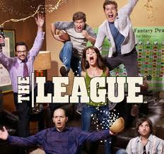 theleague