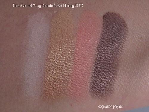 tarte-carried-away-holiday-2012-IMG_4198-edited