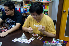121026 OTK Spiel 2012 Play Week 1