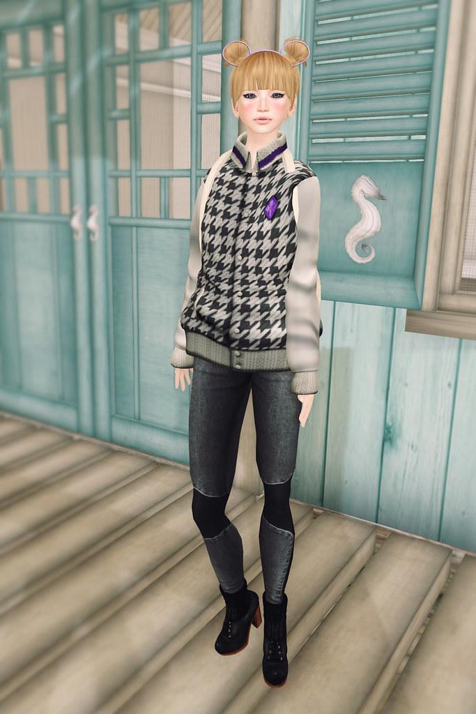 I ♥ CHIDORI Snapshot_51107