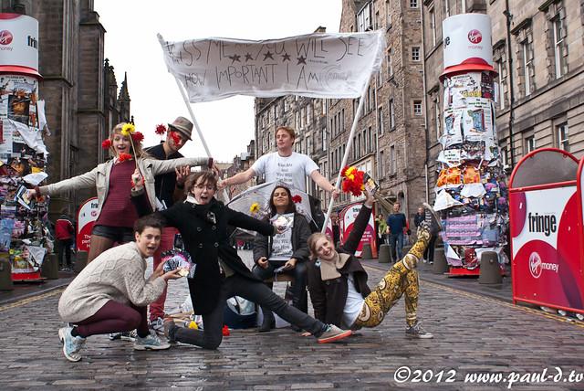 Edinburgh Fringe Festival 2012 (1 of 17).jpg
