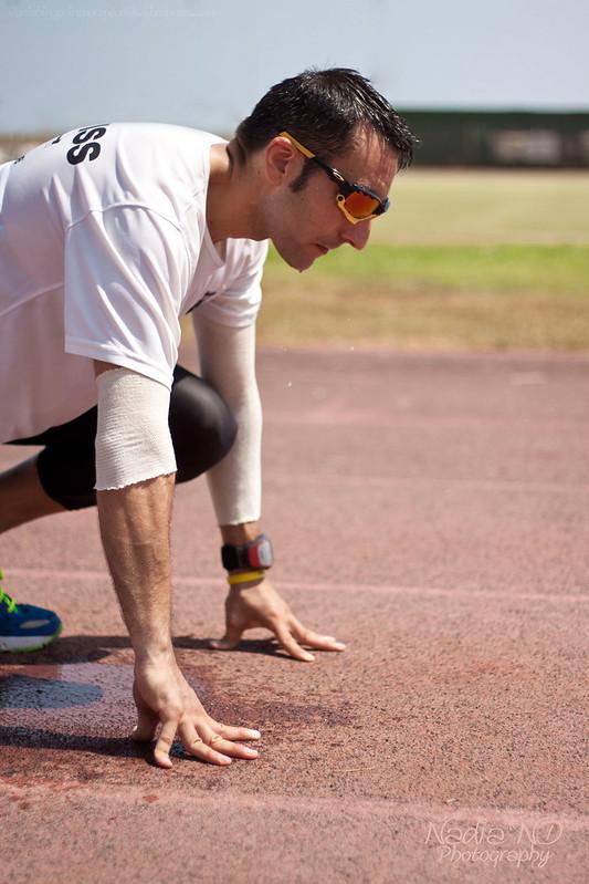 Hacia el Ironman de Lanzarote_Atletismo