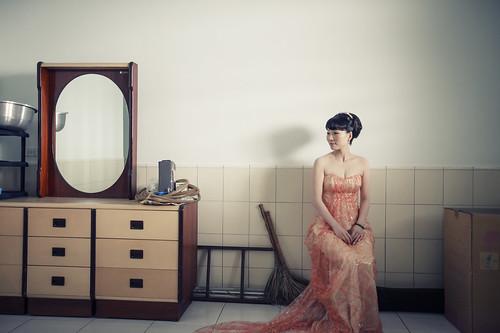 Flickr-0062