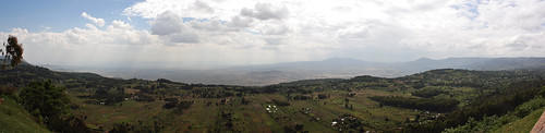 RiftValley_Panorama