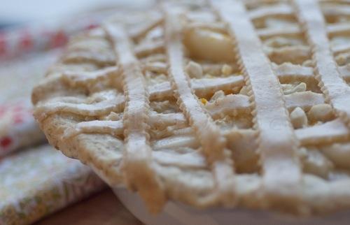 tarta cu pere (1 of 1)-5