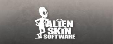 alienskin