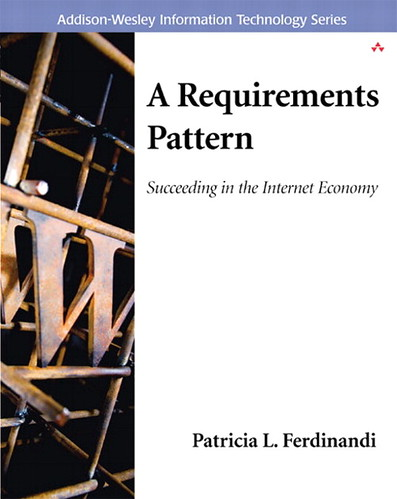 requirements-patterns