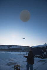 NASA ION