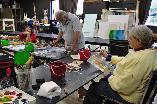 artcampDSC_0427 by photographerpainterprintmaker