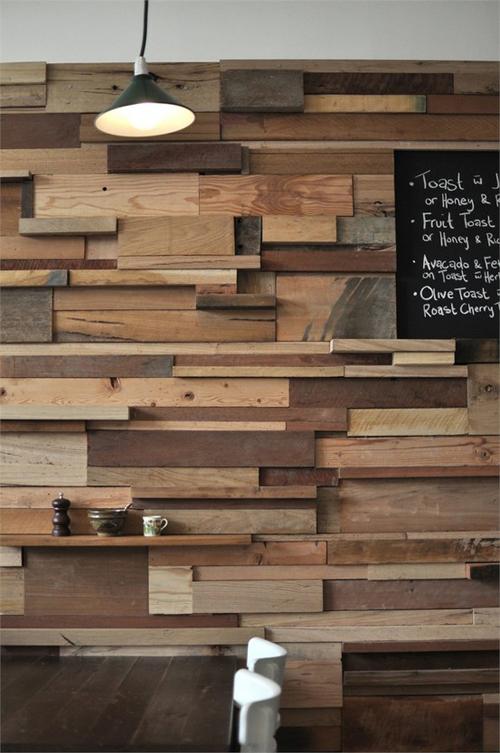 woodenwall.jpg