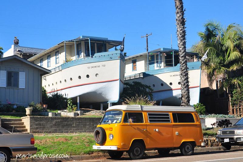 boat_houses_web
