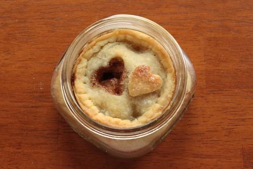 2012 07 04 Apple Pie (10)