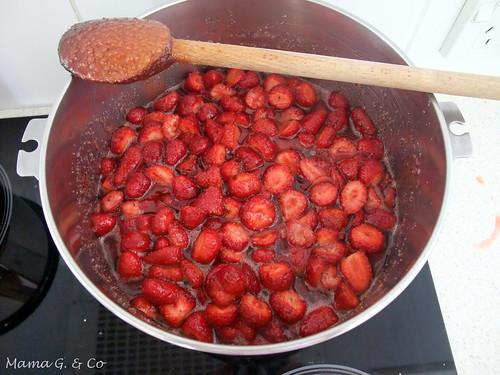 Homemade Jam (3)