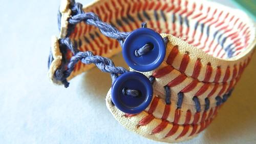 Baseball Bracelet Final 2
