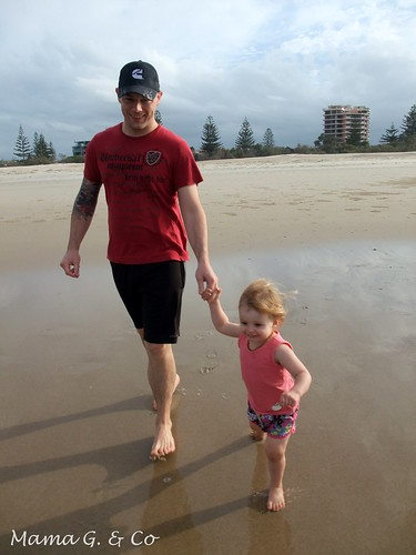 Beach Holiday part 2 (3)