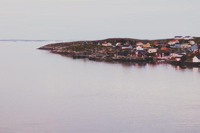 Mausund