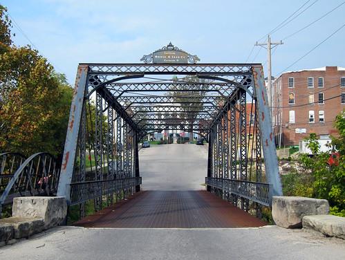 1880 bridge