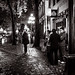 Monochrome-Gastown_MG_5940