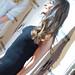 Lea Michele - DSC_0063
