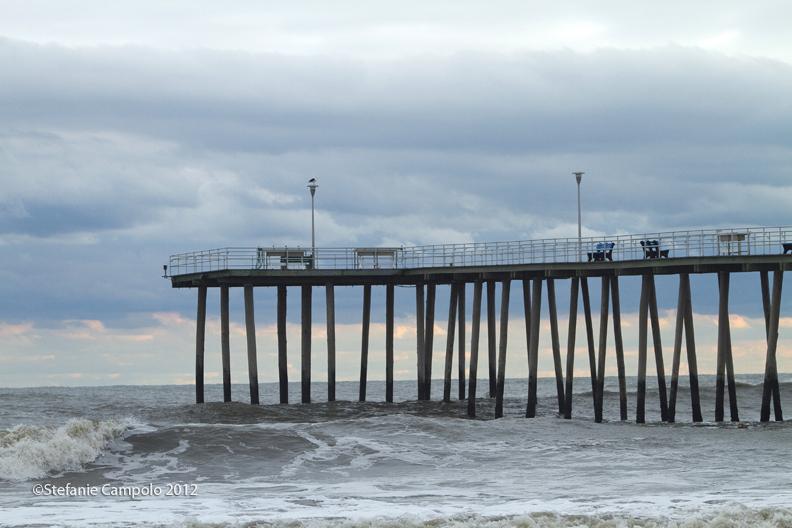 SandyAftermath_Pt1_02