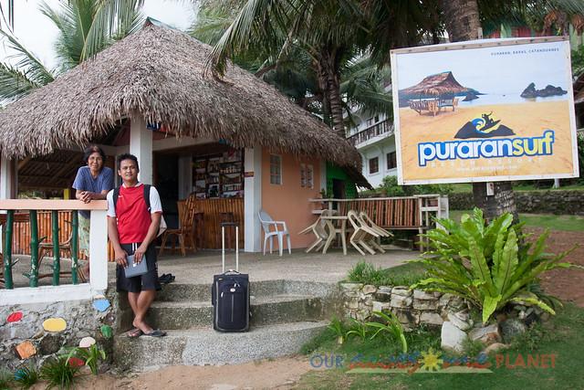 Catanduanes Day 3 - Puraran Beach-154.jpg