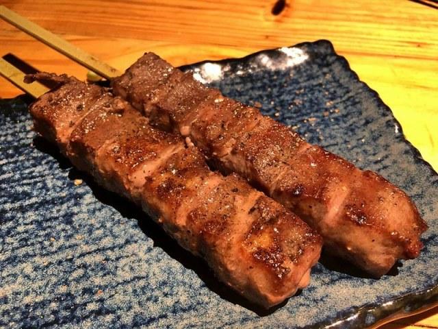 台北吳留手串燒燒烤 (11)