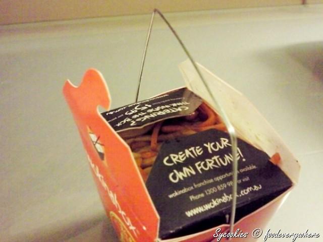 1.@wok in a box (2)