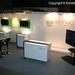 Atrinsic-2-NJ-Trade-Show-Display-ExhibitCraft