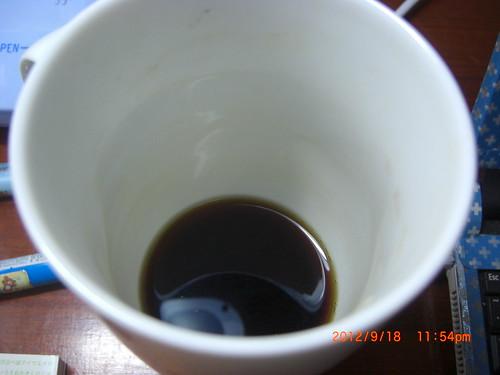 20120918