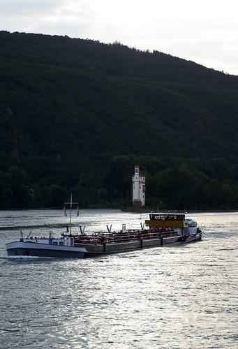 Europe2_Rhine_DAD_2100
