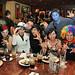 UH Manoa Executive MBA in Vietnam program Halloween bash
