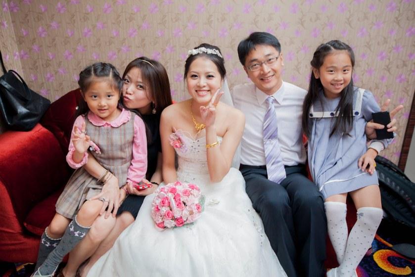 Wedding-精-0085