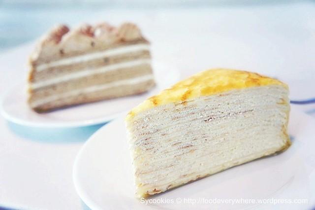 7.royal milk tea slice@nadeje (3)