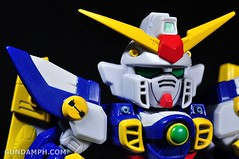 SD Archive Wing Gundam Unboxing Review (31)