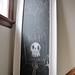 R.I.P. chalkboard art