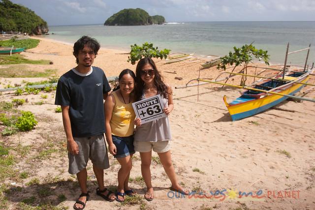 Catanduanes Day 2 - Sakahan Beach-9.jpg