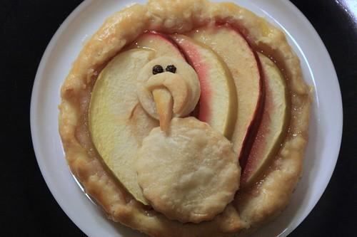2012 11 Apple Pie (3)