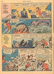 Wow Comics #17 - Page 16