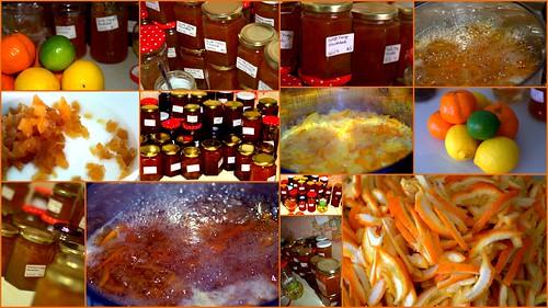 marmalade2013