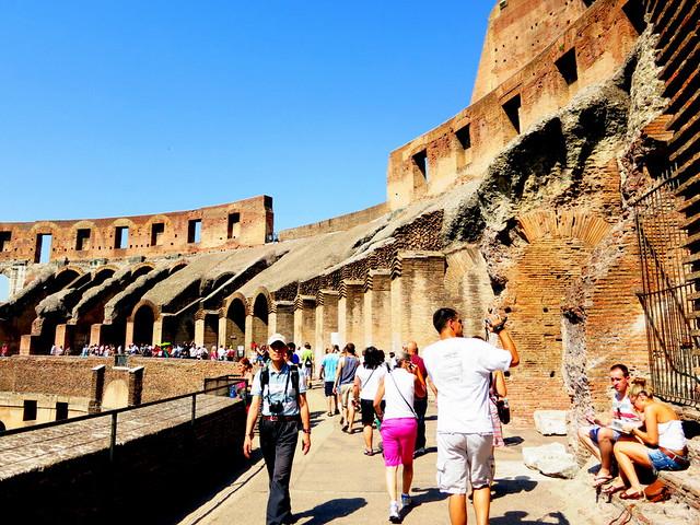 The Colosseum-020
