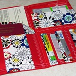 Travel Documents Organizer_03