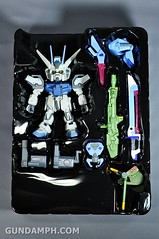 SDGO SD Launcher & Sword Strike Gundam Toy Figure Unboxing Review (6)