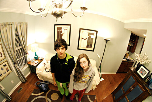 j and b fisheye cp desatch