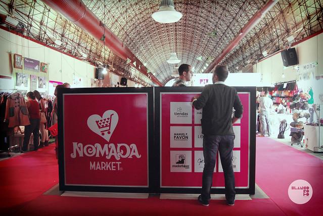 BlancoRoto_Nómada Market_Madrid_01