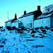 White Wells Ilkley Moor