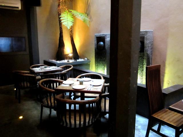 Cafe2 Sibu 2
