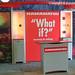 Hammamatsu-New-Jersey-Trade-Show-Display-ExhibitCraft