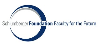 schlumberger-foundation-logo