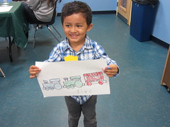Preschool Pals 10-23-12 007