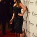 Lea Michele - DSC_0039